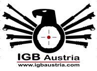 IGB Austria Barreltechnology-Logo